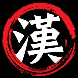 APP: Chinese Learn INFO